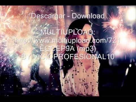 Descargar Firework Katy Perry, To Download Firework Katy Perry