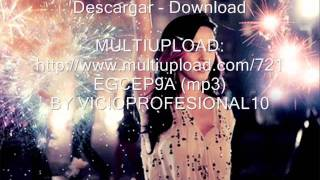 Descargar firework katy perry, to download perry