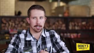 Testimonial Marcus Dacar