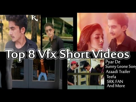 Xnxx Sex video free Watch