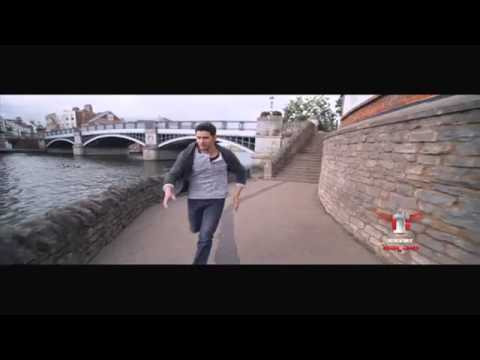 1_Nenokkadine_Climax_Rhyme_Video_Song_Trailer-(TeluguWap.Asia).mp4
