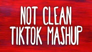 Gambar cover Tik Tok Mashup! (Not Clean) 💔