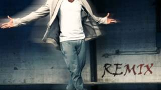 Ne-Yo - Let Me Love You (Until You Learn To Love Yourself) (AAA Remix) 2012