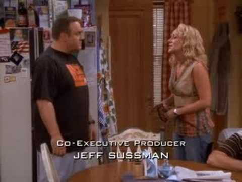 Holly King Of Queens
