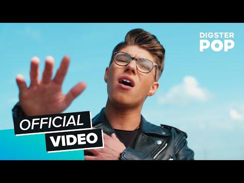 Davin Herbrüggen - The River (Offizielles Musikvideo)