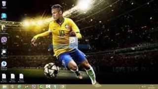 comment telecharger pes 2016 pc gratuit complet