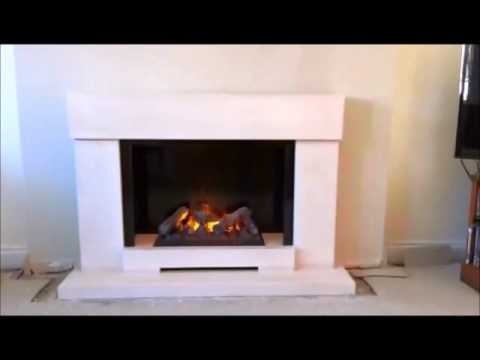 infinity 480 electric fire. ashbourne electric suite. tamworth fireplace infinity 480 fire