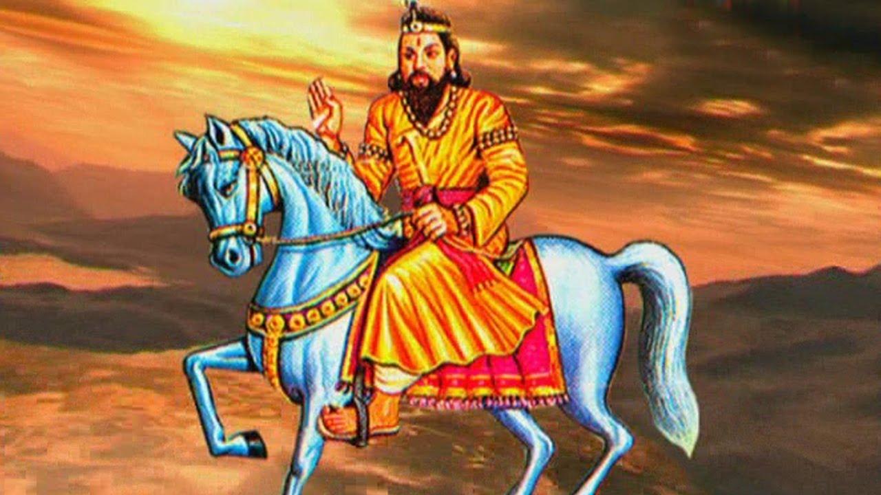 Kholi Dham Baba Mohan Ram Latest Video Mimedia Youtube