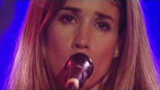 Watch Heather Nova River Of Life video