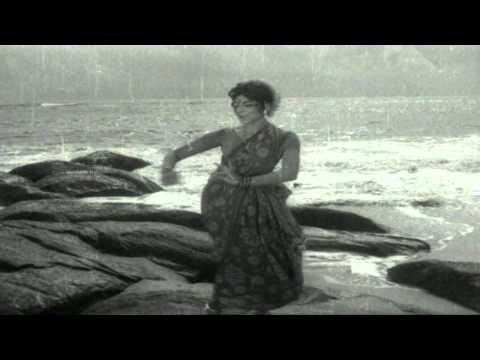 Kalam Marindi Movie (1972)   Sanna Jaaji Video Song   Sobhan Babu, Sarada