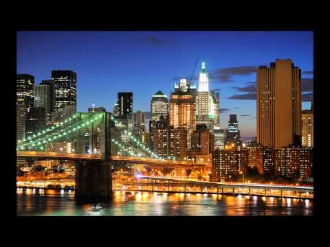 Awesome New York City Pictures