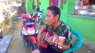 Video FILDAN LEWAT!!! SUARA MERDU ORANG MUNA HABIS MINUM KAMEKO (Cover Aer Mata Bulan Desember - Gunawan) download MP3, 3GP, MP4, WEBM, AVI, FLV Juli 2018