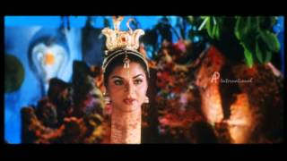 Naagamma | Tamil Movie | Scenes | Clips | Comedy | Songs | Manthra argues with Prema