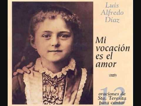 Luis Alfredo Diaz Lo Que Agrada A Dios Youtube