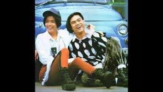 คือเธอหรือเปล่า - เต๋า สมชาย & นุ๊ก สุทธิดา | Karaoke ตัดเสียงร้อง