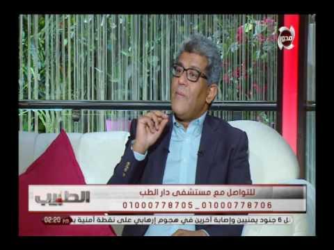 عملية الحقن المجهري اسعارها وكيف تتم ونسب النجاح مع د أحمد عوض الله الطبيب