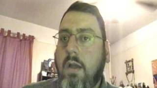 The history of the Early Church and Rabbinical Judaism part 3, Morphing sects B..MP4
