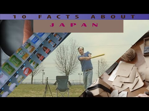 Japan tourism attractions   Explorer of Everything