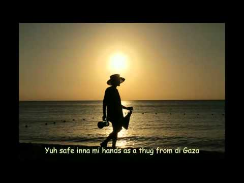 Vibz Kartel Yuh Love lyrics