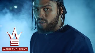 "Dave East - ""Menace"" (Official Music Video - WSHH Exclusive)"