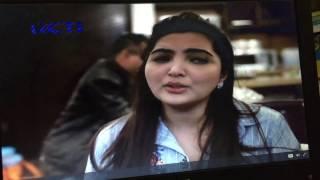 keluarga a6 anang ashanty aurel azriel arsy arsya 29 maret 2017 part 3