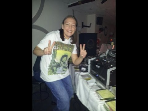 DJ Donna Dimps Bouncin KItchen Mix 3