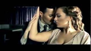 ANDRE & NINI SHERMADINI - Ov Sirun Sirun (Official Music Video)