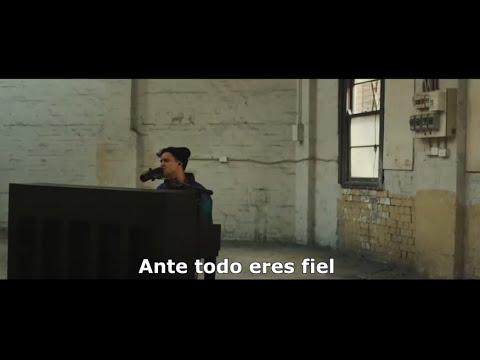 A Mi Lado Estarás (High And Lows en Español) - Hillsong Young & Free