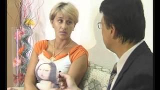 Отзыв от Оксаны о центре НоуХауМед. Сброс веса, похудение без диет и без голодания