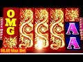 Tree of Wealth Slot Machine BONUS 🌟Mega Big Win🌟  Better Than 💰HANDPAY JACKPOT💰  🌟MASSIVE WIN🌟