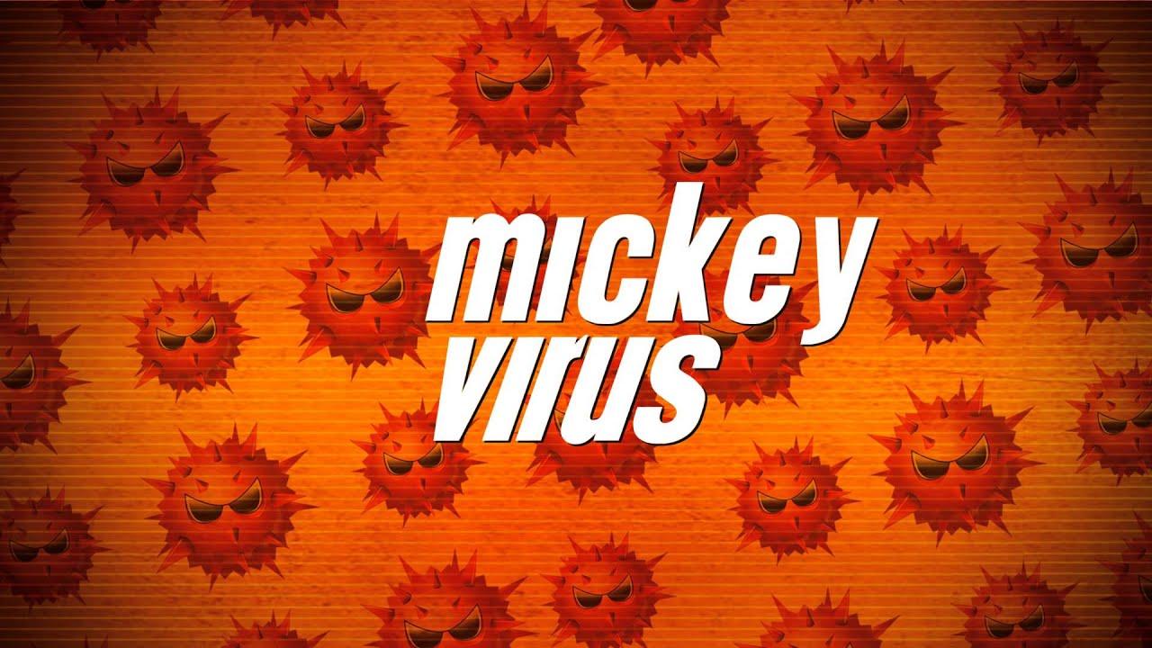 Mickey Virus Movie Review | Manish Paul, Eli Avram, Puja ...