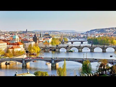 Que ver en Praga Mejores lugares para visitar en Praga
