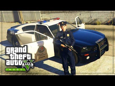 gta-5-mods---police-patrol-lspdfr-mod!-(gta-5-cops-gameplay)