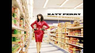 Download Katy Perry - California Gurls (feat. Snoop Dogg) [Demo] MP3 song and Music Video