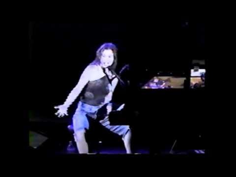 Tori Amos New York City 16 June 1994 (Complete)