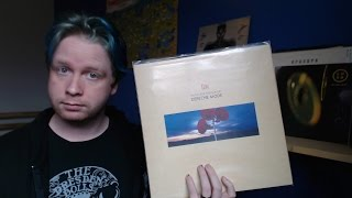 """NuReview: Depeche Mode """"Music For The Masses"""" Album Review"""