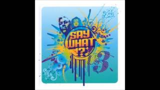 Us3 - Abc (Listen up)