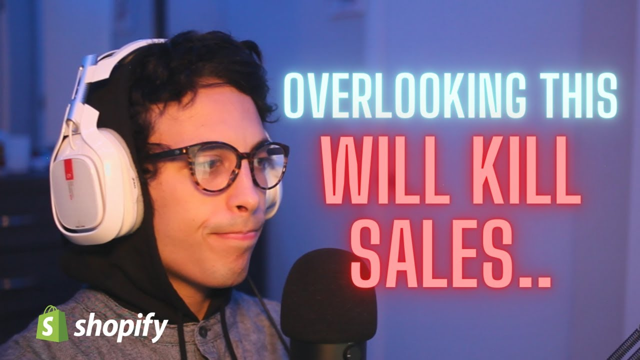 Download 5 Killer Product Description Mistakes Ruining Your Sales... And How To Fix Them.