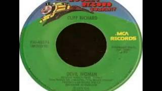 Cliff Richard - Devil Woman (1976)