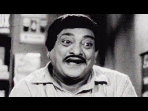 bhagwan dada 1986
