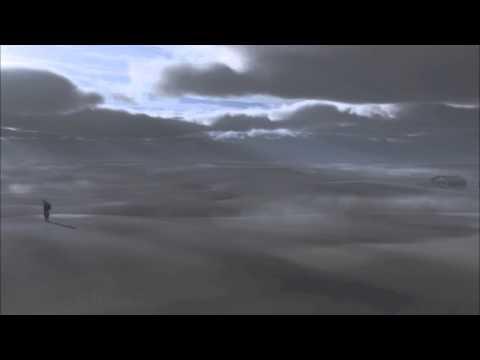 'S Fhada Leam An Oidhche Gheamhraidh - By Gerald L. Hunsucker - Arrangement by Dougie MacLean