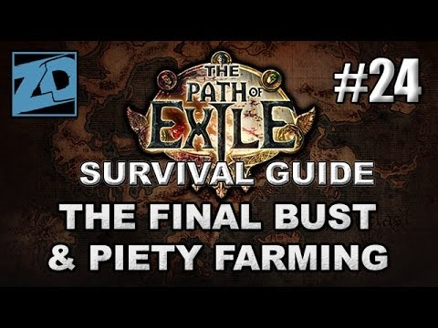 how to get to cruel difficulty path of exile