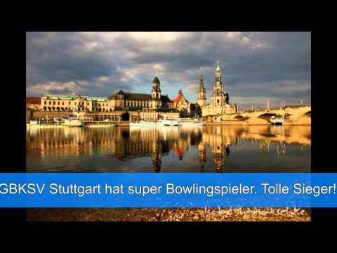 Dresden Bowling