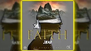 JBAD - FAITH (J1 PRODUCTION) 2019