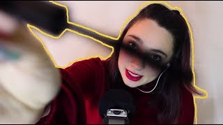 ASMR🌙 24 Triggers To Have Your TINGLES BACK   1 HOUR LONG!!