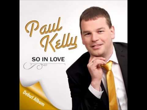 Paul Kelly - The Hooley