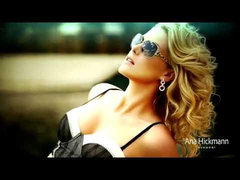 Ana Hickmann - Making Of-GO Eyewear - YouTube 5dfc9faebc