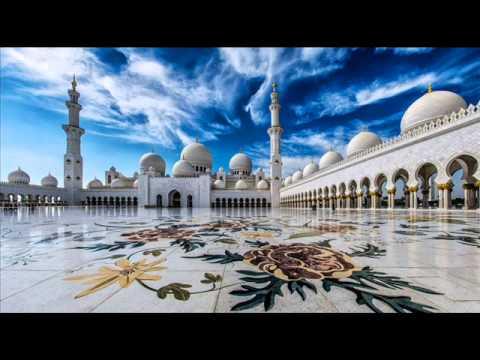 Architecture Arabe vs Architecture Berbere Amazigh