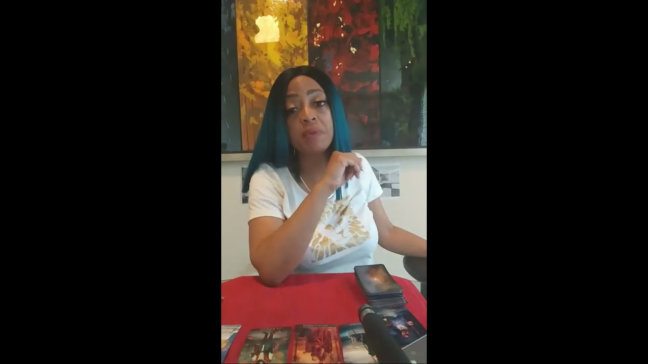 Sandra Amy