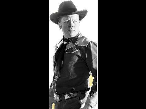 Dragons Den- Meet Texas Joe -Original Jerky Launch Viewing Party Season 11 Episode 2